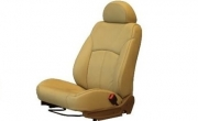 Car Complete Seat